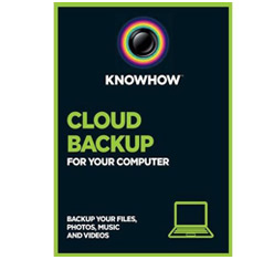 Knowhow Cloud - Setup and Support