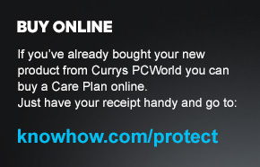 buy online care plan