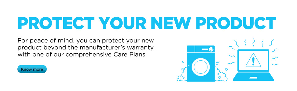 Knowhow Care Plan >> Knowhow Protect